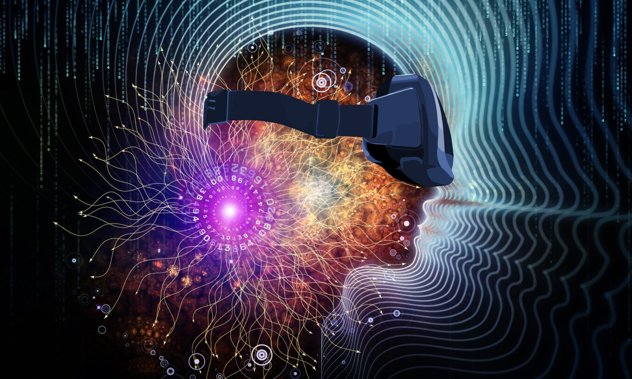 Развитие систем видеонаблюдения: операторы будут работать в виртуальной реальности