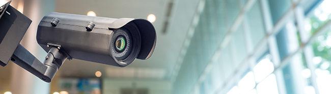 Что нового в технологиях видеонаблюдения?