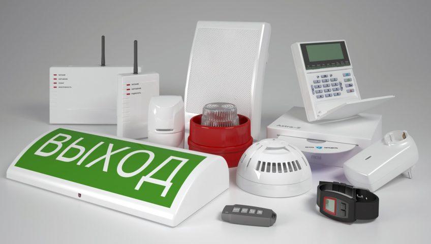 Противопожарные сигнализации представляют собой высокотехнологическую систему, которая берет на себя ответственность по реагированию на возгорание на охраняемом объекте. От надежности работы зависит сохранность имущества и жизнь людей